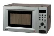 LG Electronics MS-196VUT